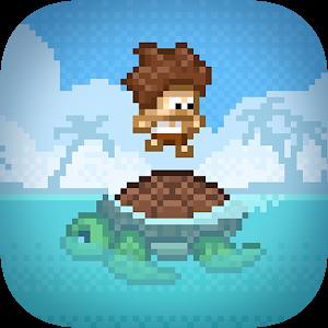 Turtle Hop icon