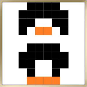 Picross S - Nonogram Puzzle icon
