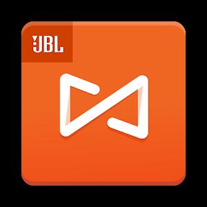 JBL Connect - AppRecs
