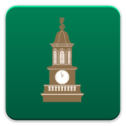IFS goMobile Banking icon