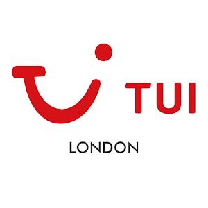 TUI London icon
