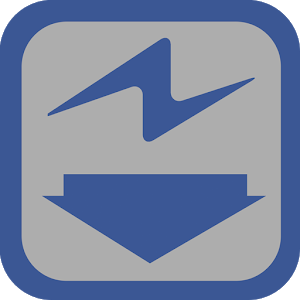 Messenger Backup icon