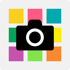 Kiss-Share the photo/picture icon