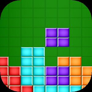 Brick Game 2016 icon