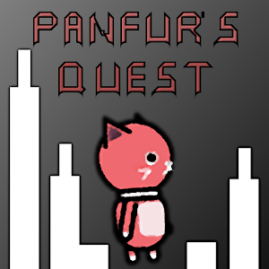 Panfur's Quest icon