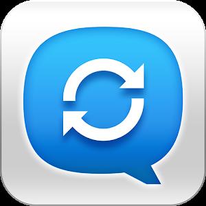 Qsync - AppRecs