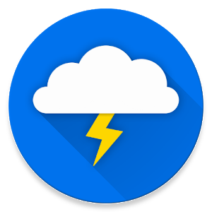 Lightning Web Browser + icon