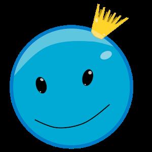 Game of Balls icon