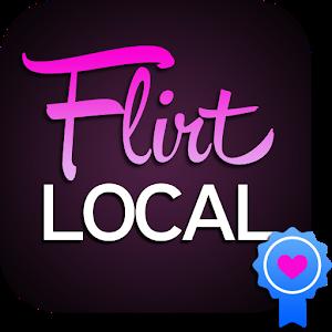 Beste gratis lokal dating app
