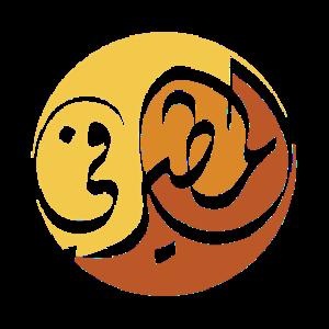 موقع المطيرفي icon