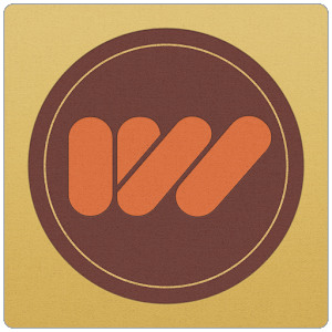 instawatermark icon