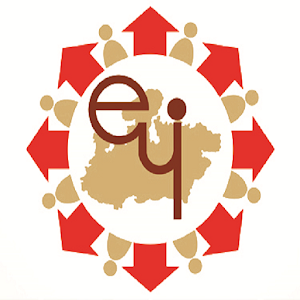 e-Panchayat Chinor App icon