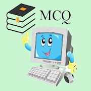 COMPUTER MCQ icon