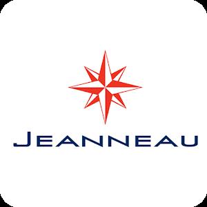 Jeanneau icon