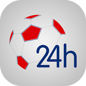 London Ars. News 24h icon