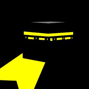 Simple Qibla Locator icon