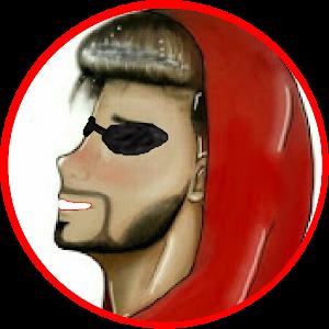 ApoRed Fan App icon