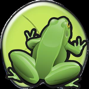HopDatJump icon