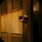 Room Escape Challenge:Escape The Room Games icon