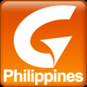 PAPAGO! GPS Navigation PH icon