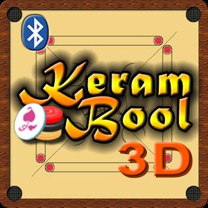KeramBool icon