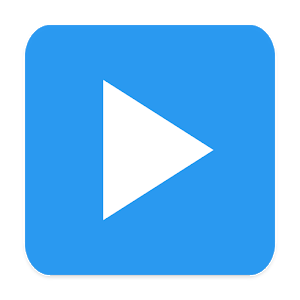 Slow Motion Frame Video Player - AppRecs