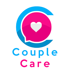 Couple Care icon