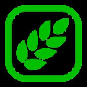 AgroConnect-Kheti Badi Kisan icon