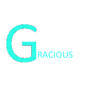 Theme for LgHome-Gracious icon