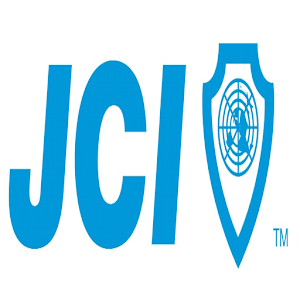 JCI India Zone XIII icon