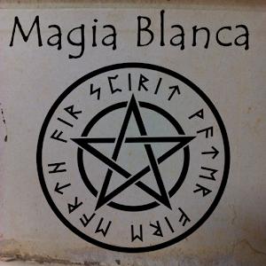 Magia Blanca - Hechizos + info icon