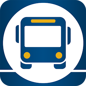 transIT menetrend: DKV Zrt. icon