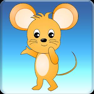 Draw Cartoons for Kids AppRecs
