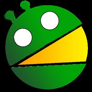 Memory Cleaner (Task Killer) icon