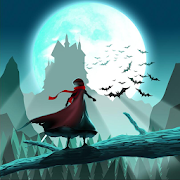 Escape Room:Escape The Room Games of Horror Asylum icon