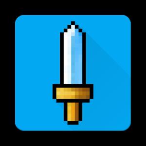 Skin Editor For Minecraft Pe Apprecs