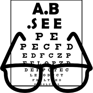 A.B.See icon