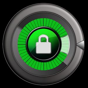 AccesVPN icon