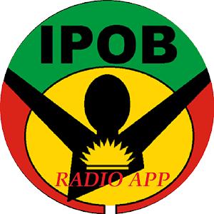 BVI Channel1 Radio icon