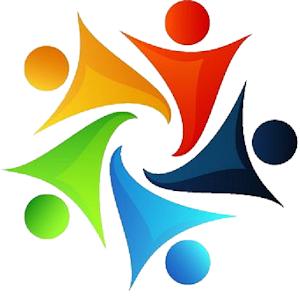 School Connect MASD icon
