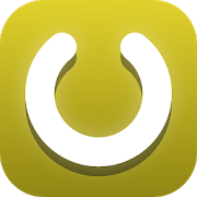 15 Rings icon