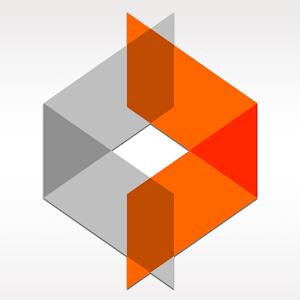 GB-MConnect App (Greaterbank) - AppRecs