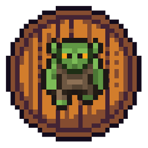 Orc Genocide icon