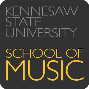 KSU School of Music icon