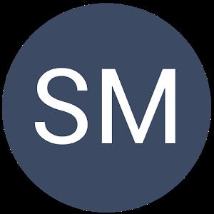 Symphony Mobiles icon