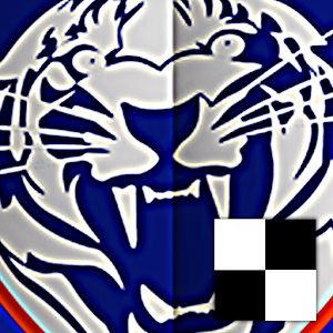 Are You JDT? icon