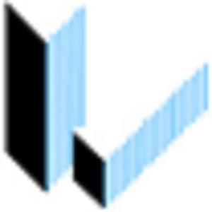 JEA-Catalog 2014 icon