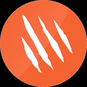 Skrach icon