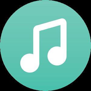 JioSaavn Music & Radio – including JioMusic icon