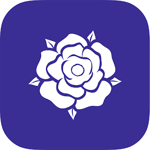 Yorkshire Evening Post icon